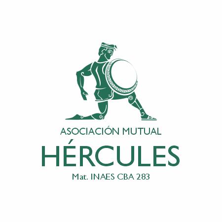 Nueva Sucursal de Asociación Mutual Hércules en el Cerro